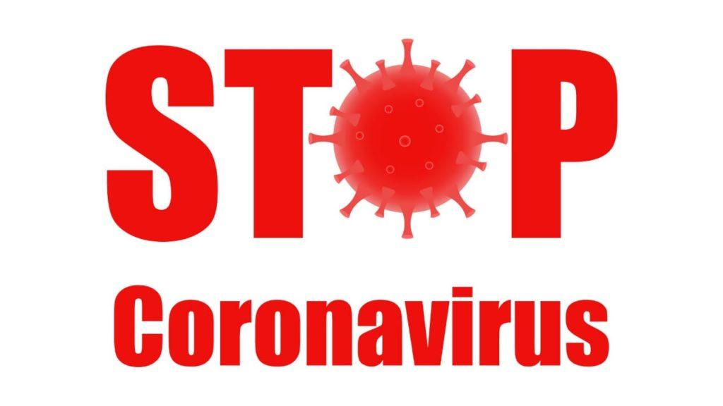 Ini Langkah Pencegahan Terhadap Virus Corona Portonews